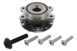MAPCO 46847 Wheel Bearing Kit