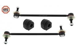 MAPCO 53657/1HPS Repair Kit, stabilizer suspension