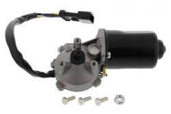MAPCO 90173 Wiper Motor