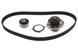 MAPCO 41009 Water Pump & Timing Belt Kit