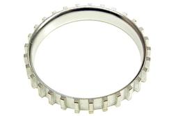 MAPCO 76707 Sensor Ring, ABS