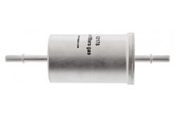 MAPCO 62178 Fuel filter