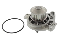 MAPCO 21716 Water Pump