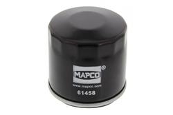 MAPCO 61458 Oil Filter