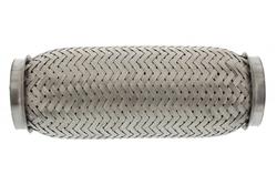 MAPCO 30222 Flex Hose, exhaust system