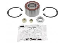MAPCO 26702 Wheel Bearing Kit