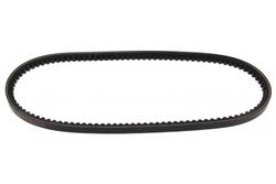 MAPCO 100695 V-Belt