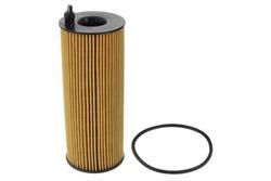 MAPCO 64867 Oil Filter