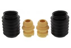 MAPCO 34693 Dust Cover Kit, shock absorber
