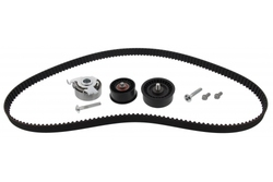 MAPCO 23734 Timing Belt Kit