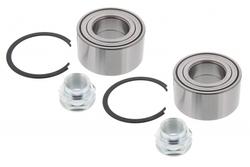 MAPCO 46094 Wheel Bearing Kit