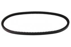 MAPCO 100650 V-Belt