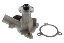 MAPCO 21726 Water Pump