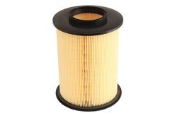 MAPCO 60653 Air Filter