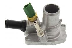 MAPCO 28032 Thermostat, coolant