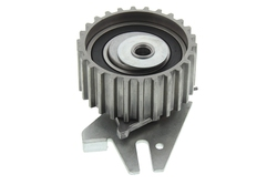 MAPCO 23061 Tensioner Pulley, timing belt