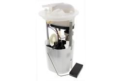 MAPCO 22056 Fuel Pump