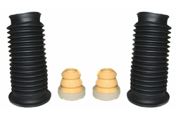 MAPCO 34707 Dust Cover Kit, shock absorber