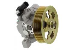 MAPCO 27507 Hydraulic Pump, steering system