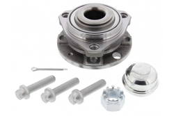 MAPCO 26813 Wheel Bearing Kit