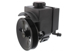 MAPCO 27934 Hydraulic Pump, steering system