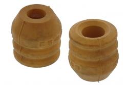 MAPCO 32712/2 Rubber Buffer, suspension