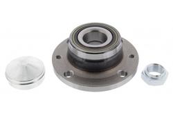 MAPCO 26005 Wheel Bearing Kit