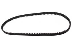 MAPCO 43722 Timing Belt