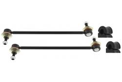MAPCO 53065 Repair Kit, stabilizer suspension