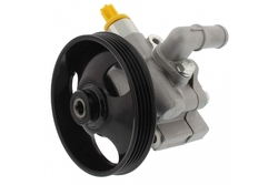 MAPCO 27727 Hydraulic Pump, steering system