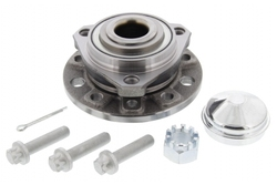 MAPCO 26811 Wheel Bearing Kit