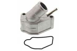 MAPCO 28713 Thermostat, coolant