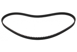 MAPCO 43005 Timing Belt
