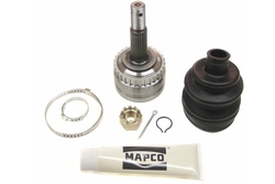 MAPCO 16717 Joint Kit, drive shaft