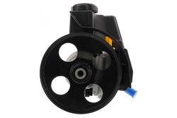 MAPCO 27350 Hydraulic Pump, steering system