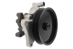 MAPCO 27958 Hydraulic Pump, steering system
