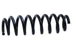 MAPCO 72615 coil spring
