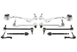 MAPCO 53653 Link Set, wheel suspension