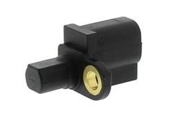 MAPCO 86611 Sensor, wheel speed