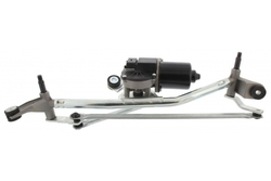 MAPCO 104140 Wiper Linkage