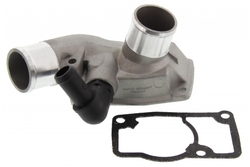 MAPCO 28719 Thermostat, coolant
