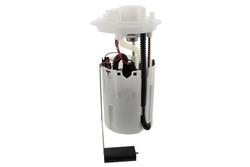MAPCO 22054 Fuel Pump