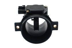 MAPCO 42604 Air Mass Sensor
