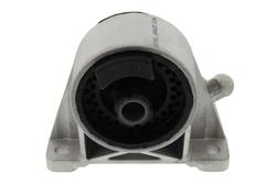 MAPCO 36761 engine mount