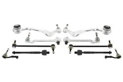 MAPCO 53634 Link Set, wheel suspension