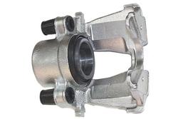 MAPCO 4017 Brake Caliper