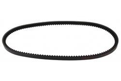 MAPCO 100750 V-Belt