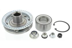 MAPCO 46737 Wheel Bearing Kit