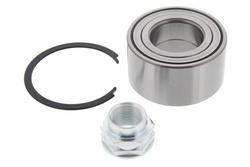 MAPCO 26094 Wheel Bearing Kit