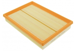MAPCO 60023 Air Filter